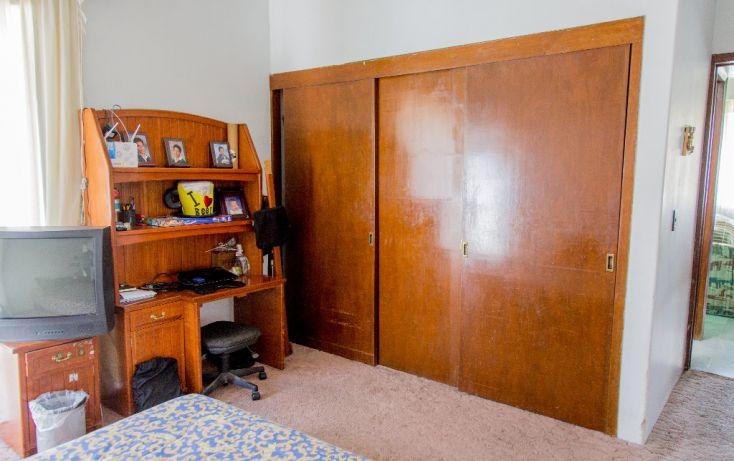Foto de casa en venta en e mza vii, educación, coyoacán, df, 1753126 no 09