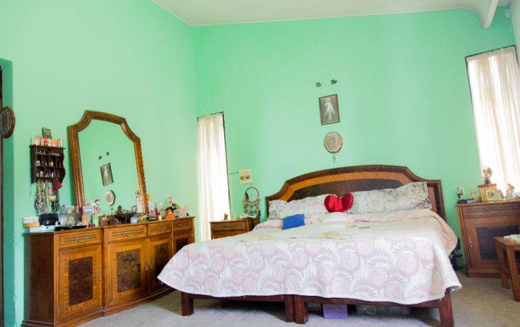 Foto de casa en venta en e mza vii, educación, coyoacán, df, 1753126 no 10