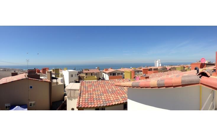Foto de casa en renta en e , rosarito centro, playas de rosarito, baja california, 1373233 No. 02