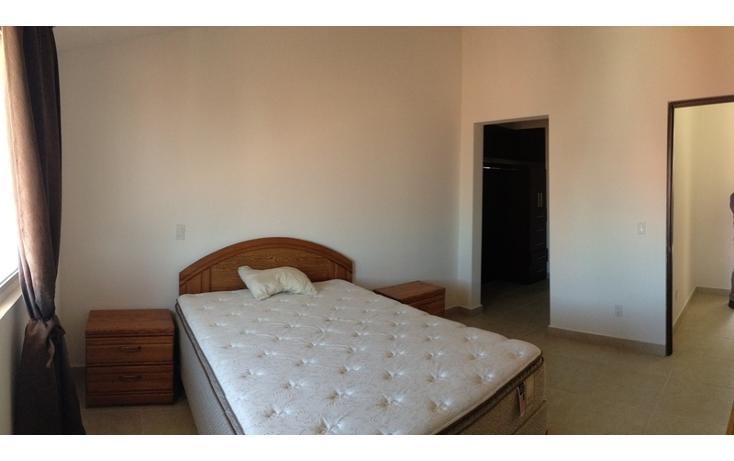 Foto de casa en renta en e , rosarito centro, playas de rosarito, baja california, 1373233 No. 03