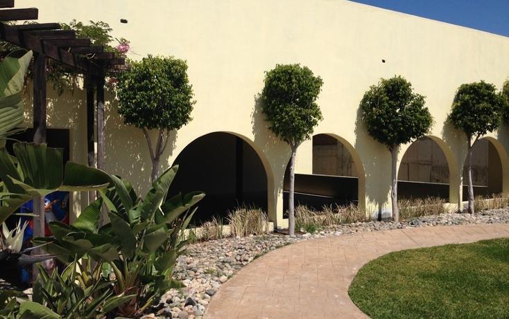 Foto de casa en renta en e , rosarito centro, playas de rosarito, baja california, 1373233 No. 05
