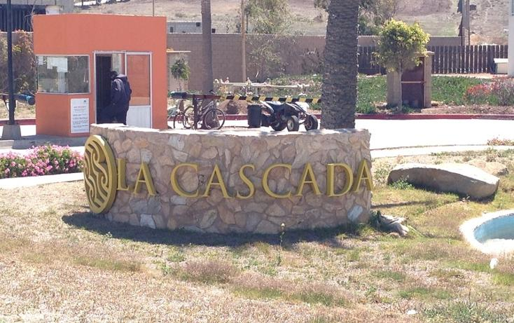 Foto de casa en renta en e , rosarito centro, playas de rosarito, baja california, 1373233 No. 07