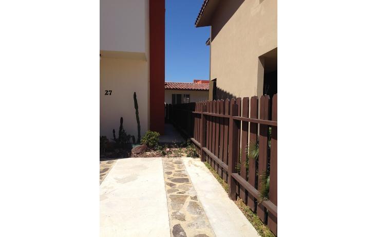 Foto de casa en renta en e , rosarito centro, playas de rosarito, baja california, 1373233 No. 21