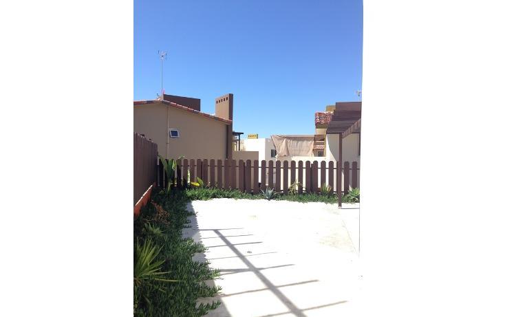 Foto de casa en renta en e , rosarito centro, playas de rosarito, baja california, 1373233 No. 23