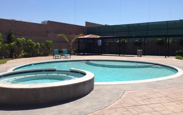 Foto de casa en venta en e , rosarito centro, playas de rosarito, baja california, 456043 No. 04