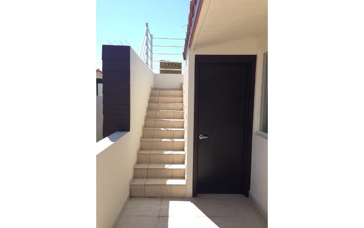 Foto de casa en venta en e , rosarito centro, playas de rosarito, baja california, 456043 No. 08