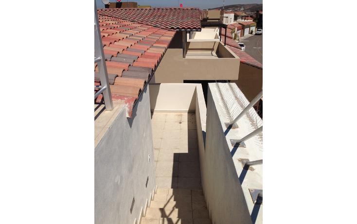 Foto de casa en venta en e , rosarito centro, playas de rosarito, baja california, 456043 No. 11