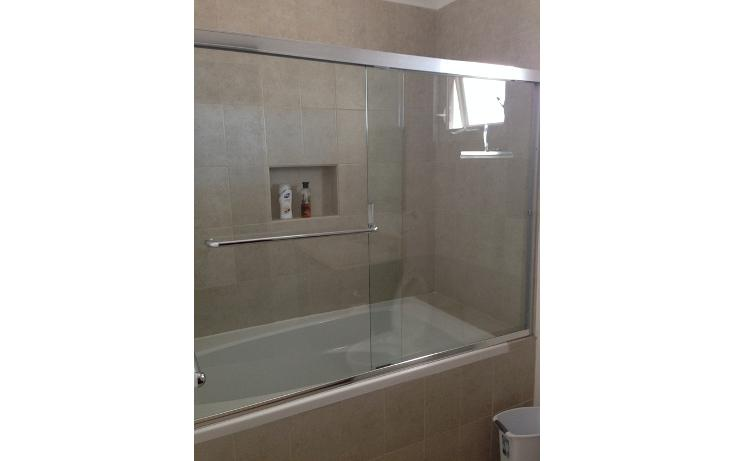 Foto de casa en venta en e , rosarito centro, playas de rosarito, baja california, 456043 No. 12
