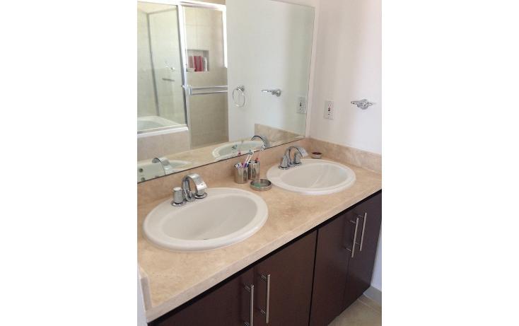 Foto de casa en venta en e , rosarito centro, playas de rosarito, baja california, 456043 No. 16