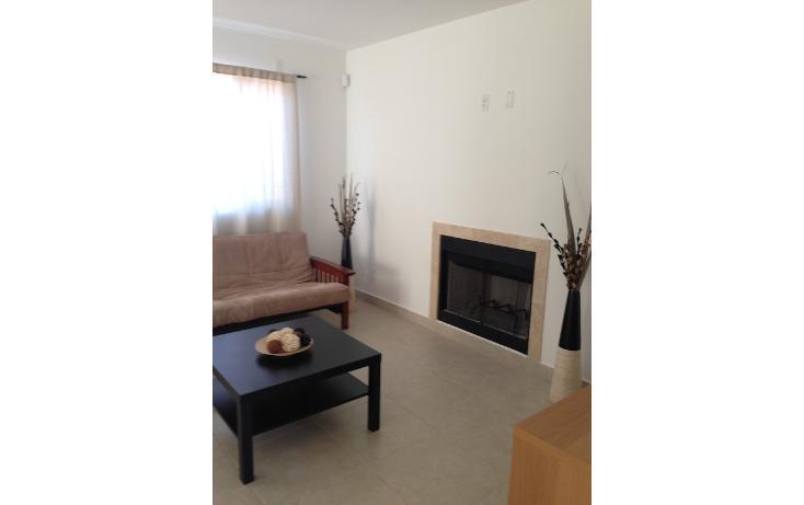 Foto de casa en venta en e , rosarito centro, playas de rosarito, baja california, 456043 No. 18