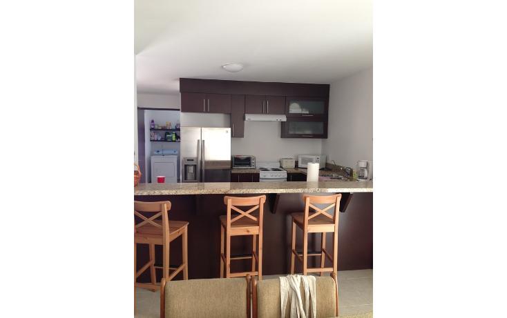 Foto de casa en venta en e , rosarito centro, playas de rosarito, baja california, 456043 No. 19