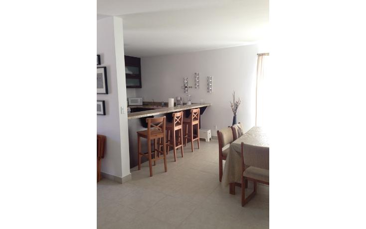 Foto de casa en venta en e , rosarito centro, playas de rosarito, baja california, 456043 No. 22
