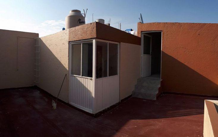 Casa en privadas de san javier privada don javier en for Muebles casi gratis san javier