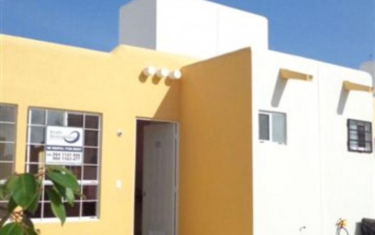 Casa en playa del carmen fracc villas villas del sol for Villas quintana roo