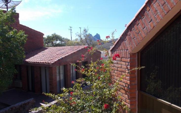 Foto de casa en venta en  e-7, san carlos nuevo guaymas, guaymas, sonora, 1648592 No. 01