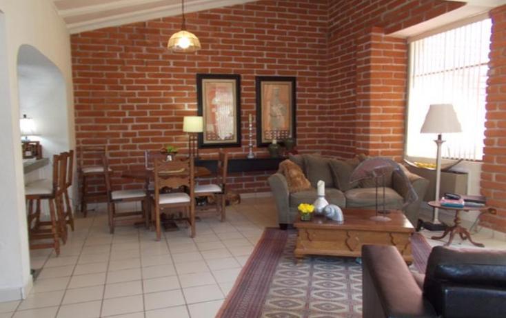 Foto de casa en venta en  e-7, san carlos nuevo guaymas, guaymas, sonora, 1648592 No. 02