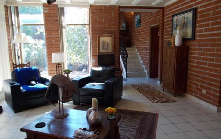 Foto de casa en venta en  e-7, san carlos nuevo guaymas, guaymas, sonora, 1648592 No. 03