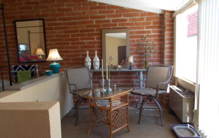 Foto de casa en venta en  e-7, san carlos nuevo guaymas, guaymas, sonora, 1648592 No. 04