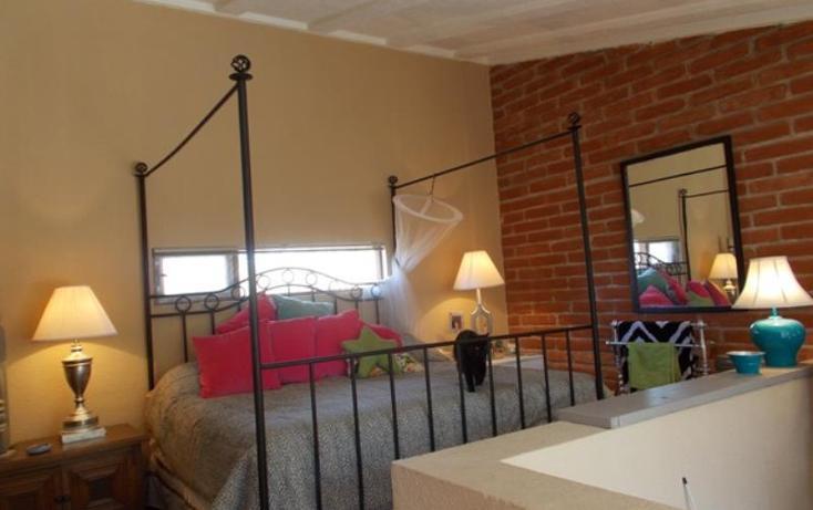 Foto de casa en venta en  e-7, san carlos nuevo guaymas, guaymas, sonora, 1648592 No. 05