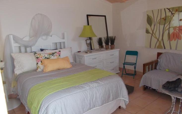 Foto de casa en venta en  e-7, san carlos nuevo guaymas, guaymas, sonora, 1648592 No. 06