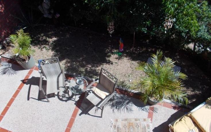 Foto de casa en venta en  e-7, san carlos nuevo guaymas, guaymas, sonora, 1648592 No. 07