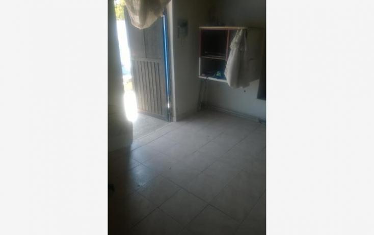 Foto de casa en venta en ebano 118, 3 caminos, guadalupe, nuevo león, 892699 no 03