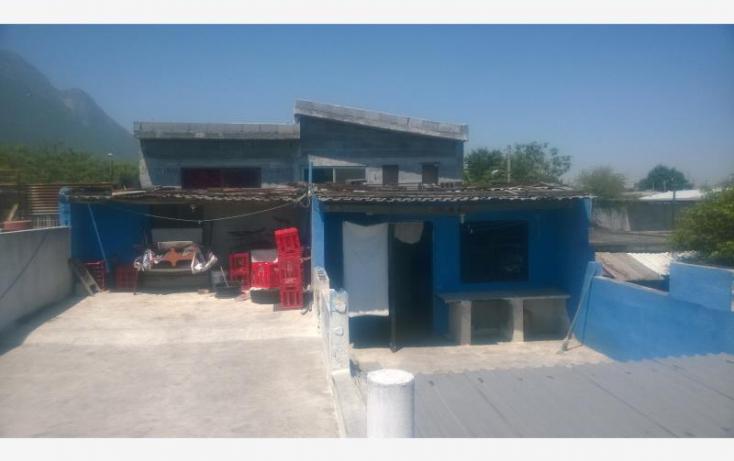 Foto de casa en venta en ebano 118, 3 caminos, guadalupe, nuevo león, 892699 no 04