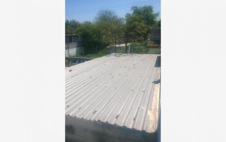 Foto de casa en venta en ebano 118, 3 caminos, guadalupe, nuevo león, 892699 no 05
