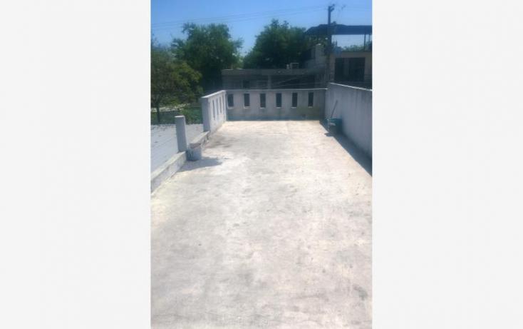 Foto de casa en venta en ebano 118, 3 caminos, guadalupe, nuevo león, 892699 no 06