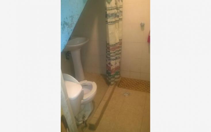 Foto de casa en venta en ebano 118, 3 caminos, guadalupe, nuevo león, 892699 no 07