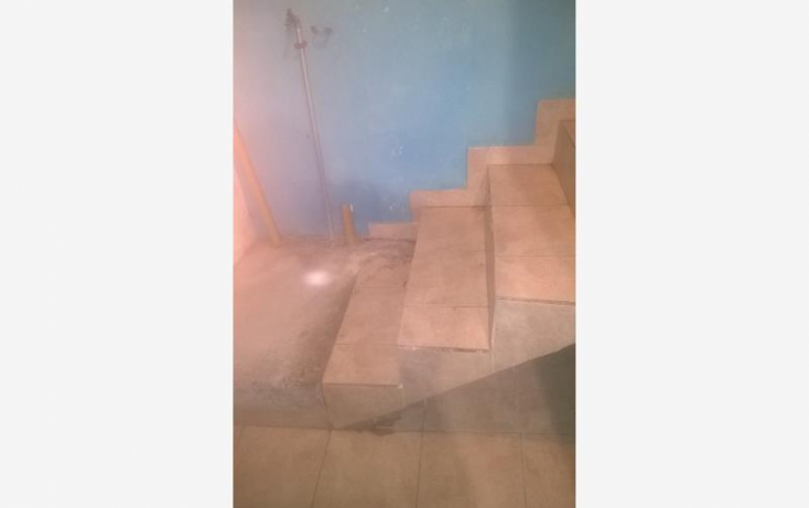 Foto de casa en venta en ebano 118, 3 caminos, guadalupe, nuevo león, 892699 no 08