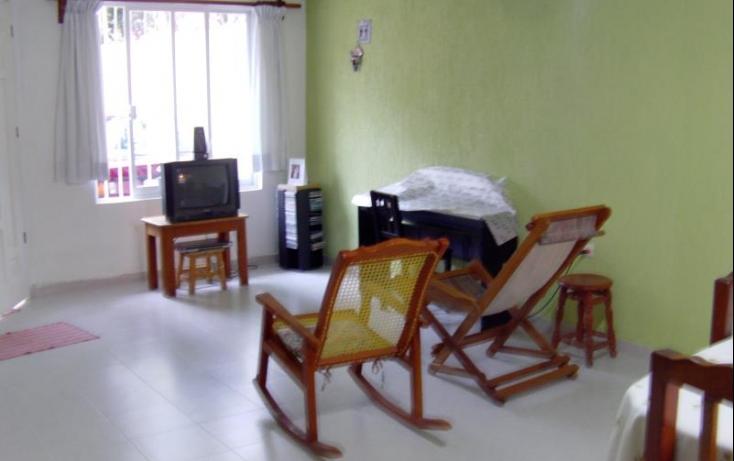 Foto de casa en venta en ebano 12, olmeca, xalapa, veracruz, 585754 no 03