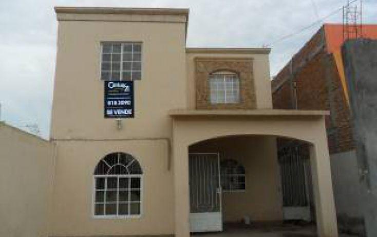 Foto de casa en venta en ebano 986, roberto perez jacobo, ahome, sinaloa, 1709594 no 01