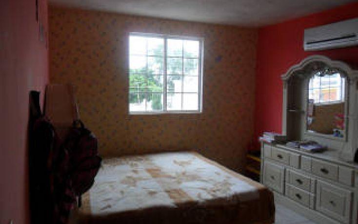 Foto de casa en venta en ebano 986, roberto perez jacobo, ahome, sinaloa, 1709594 no 02