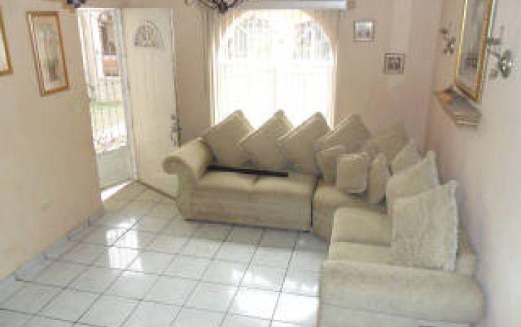 Foto de casa en venta en ebano 986, roberto perez jacobo, ahome, sinaloa, 1709594 no 03