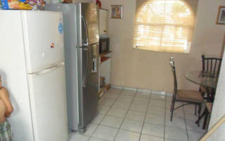 Foto de casa en venta en ebano 986, roberto perez jacobo, ahome, sinaloa, 1709594 no 04