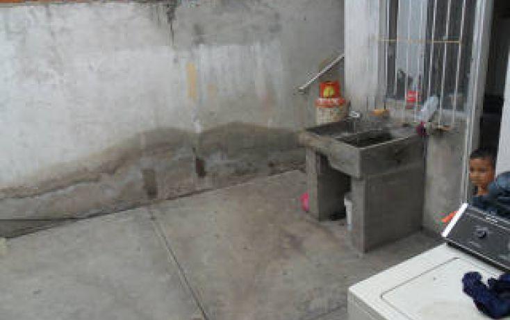 Foto de casa en venta en ebano 986, roberto perez jacobo, ahome, sinaloa, 1709594 no 05