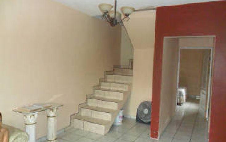 Foto de casa en venta en ebano 986, roberto perez jacobo, ahome, sinaloa, 1709594 no 06