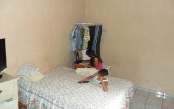 Foto de casa en venta en ebano 986, roberto perez jacobo, ahome, sinaloa, 1709594 no 08