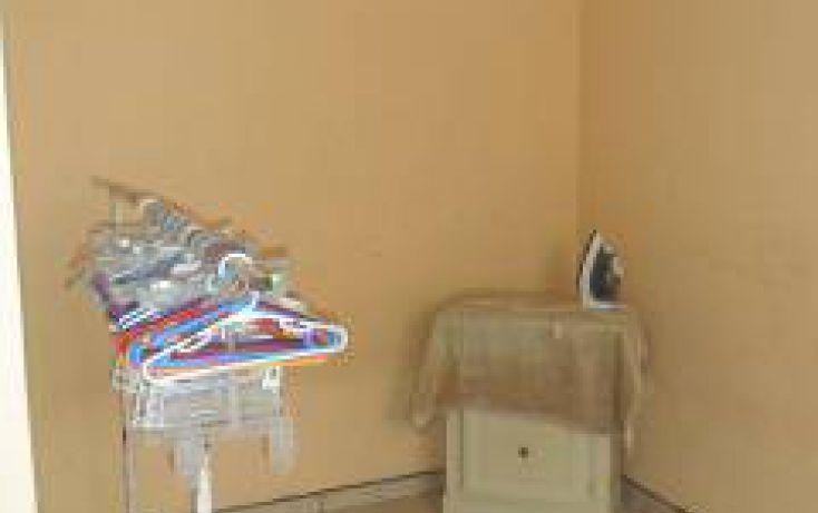Foto de casa en venta en ebano 986, roberto perez jacobo, ahome, sinaloa, 1709594 no 09