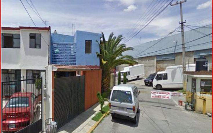 Foto de casa en venta en ebano, leandro valle, tlalnepantla de baz, estado de méxico, 1995830 no 01