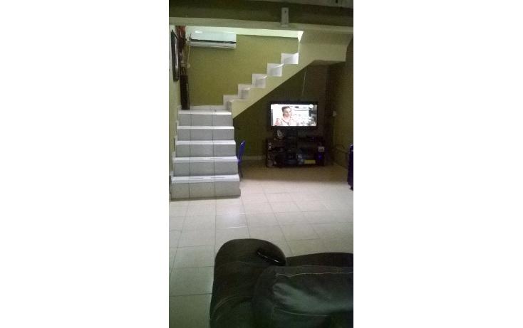 Foto de casa en venta en  , ébanos iv, apodaca, nuevo león, 1102487 No. 04