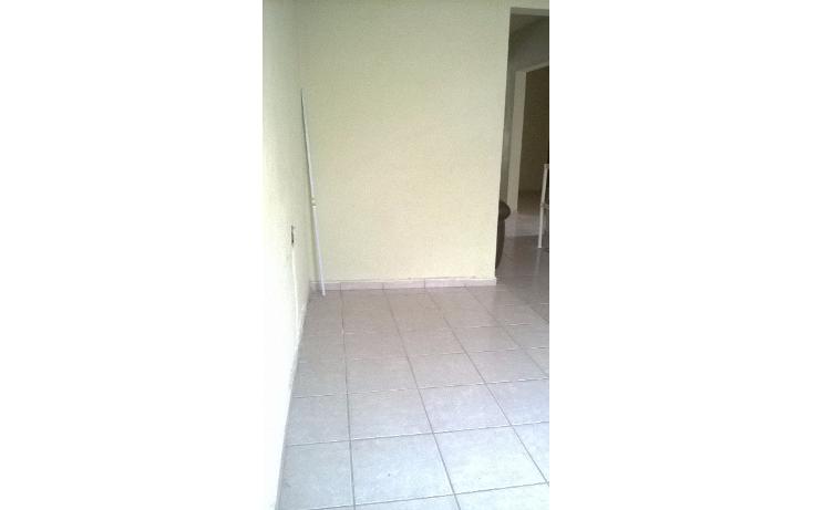 Foto de casa en venta en  , ébanos iv, apodaca, nuevo león, 1102487 No. 07