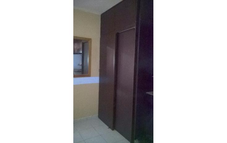 Foto de casa en venta en  , ébanos iv, apodaca, nuevo león, 1102487 No. 15