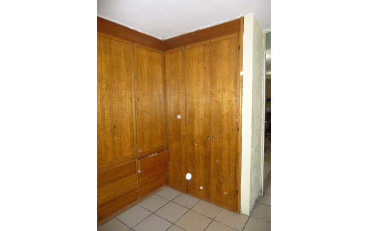 Foto de casa en venta en  , ?banos iv, apodaca, nuevo le?n, 1286091 No. 01