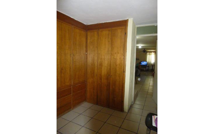 Foto de casa en venta en  , ?banos iv, apodaca, nuevo le?n, 1286091 No. 02