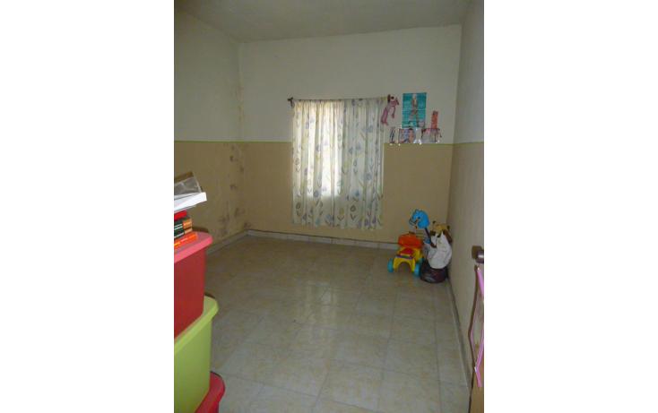 Foto de casa en venta en  , ?banos iv, apodaca, nuevo le?n, 1286091 No. 03