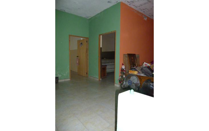 Foto de casa en venta en  , ?banos iv, apodaca, nuevo le?n, 1286091 No. 04