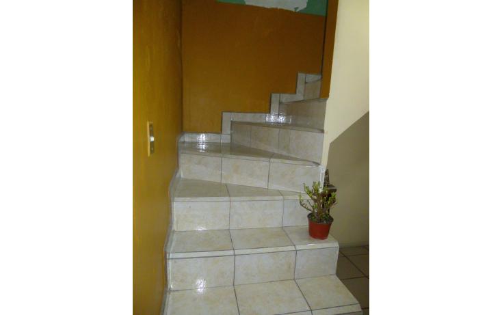 Foto de casa en venta en  , ?banos iv, apodaca, nuevo le?n, 1286091 No. 05