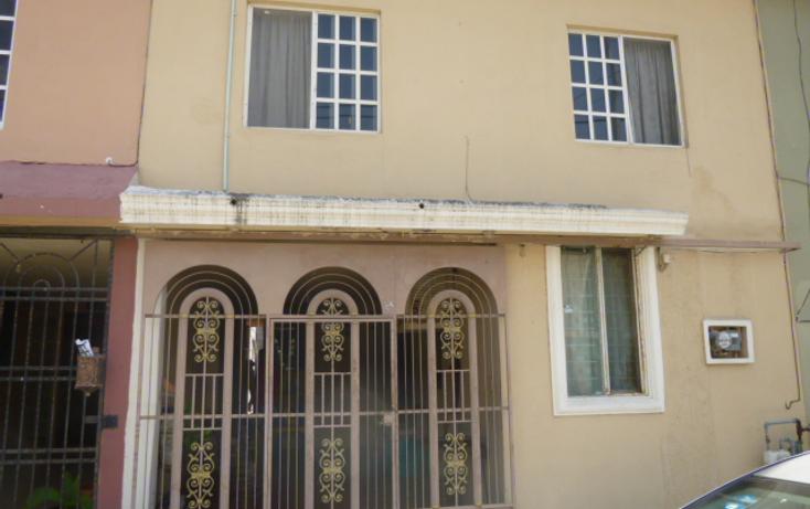 Foto de casa en venta en  , ?banos iv, apodaca, nuevo le?n, 1286091 No. 07